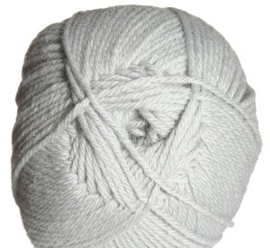 Plymouth Yarn Galway Worsted Yarn - 171 Fog