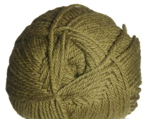 Plymouth Galway Worsted Yarn - 181 Cypress