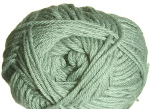 Plymouth Galway Worsted Yarn - 187 Seafoam
