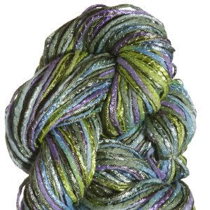 Trendsetter Zoe Yarn - 03 Lilacs And Clovers