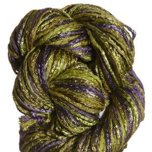 Trendsetter Zoe Yarn - 14 Grapevine (Discontinued)