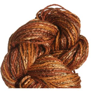Trendsetter Zoe Yarn - 16 Copper Pot (Discontinued)