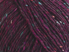 Rowan Yorkshire Tweed Aran Yarn