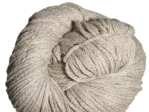 Cascade Eco Cloud Yarn - 1805 (Discontinued)