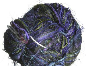 Prism Yarns Wild Stuff Yarn - Alpine