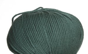 Rowan Wool Cotton Yarn - 955 - Ship Shape