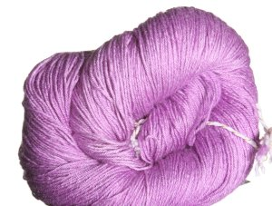Araucania Itata Solid Yarn - 2006 Light Lilac