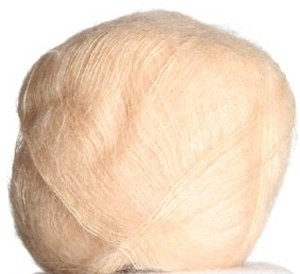 Cascade Kid Seta Yarn - 03 - Light Peach