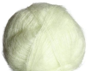 Cascade Kid Seta Yarn - 06 - Lemon Sorbet