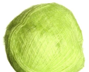 Cascade Kid Seta Yarn - 08 - Lime