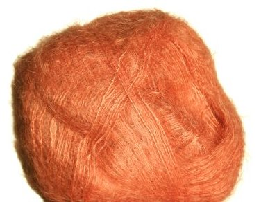 Cascade Kid Seta Yarn - 13 - Terra Cotta