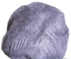 Cascade Kid Seta Yarn - 20 - Dusty Lavender
