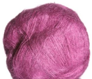 Cascade Kid Seta Yarn - 21 - Red Violet