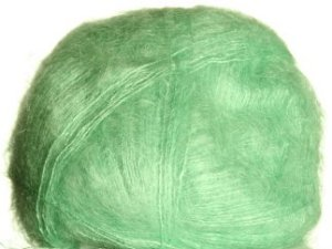 Cascade Kid Seta Yarn - 26 - Sea Glass