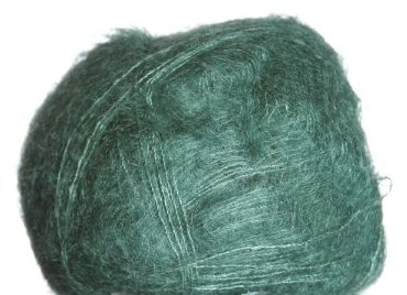 Cascade Kid Seta Yarn - 27 - Forest