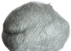 Cascade Kid Seta Yarn - 29 - Pewter