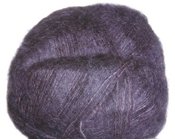 Cascade Kid Seta Yarn - 32 - Blackberry