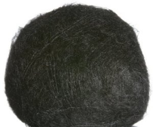 Cascade Kid Seta Yarn - 33 - Black