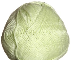 Cascade Pacific Yarn - 03 - Baby Lime (Discontinued)