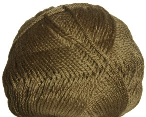 Cascade Pacific Yarn - 010 Olive (Discontinued)