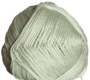 Cascade Pacific Yarn - 14 - Celadon (Discontinued)