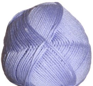 Cascade Pacific Yarn - 27 - Periwinkle