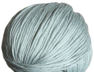 Debbie Bliss Eco Cotton Yarn - 626 Duck Egg