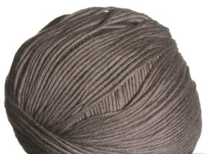 Debbie Bliss Eco Baby Yarn - 18 Mink (Discontinued)