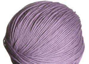 Debbie Bliss Eco Baby Yarn - 21 Heather (Discontinued)