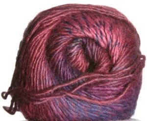 Universal Yarns Classic Shades Yarn - 710 Wine (Discontinued)