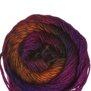 Universal Yarns Classic Shades Yarn - 714 Tropics (Discontinued)