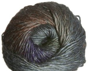 Universal Yarns Classic Shades Yarn - 717 Cedar Forest (Discontinued)