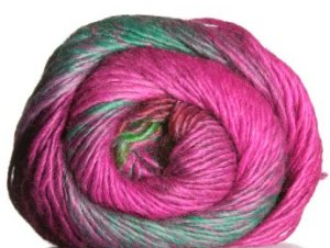 Universal Yarns Classic Shades Yarn - 722 Watermelon (Discontinued)