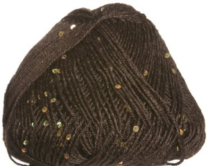 Rozetti Soft Payette Yarn - 08 Fancy Jasper