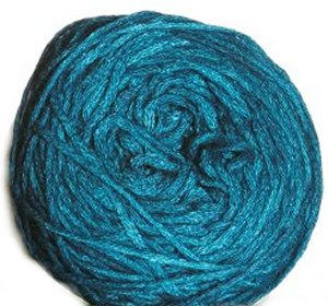 Be Sweet Bamboo Yarn - 609 Sea Green