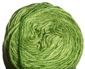 Be Sweet Bamboo Yarn - 618 Fern