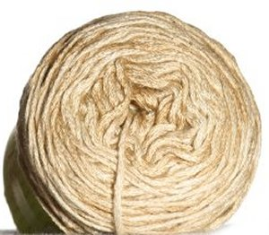 Be Sweet Bamboo Yarn - 623 Champagne