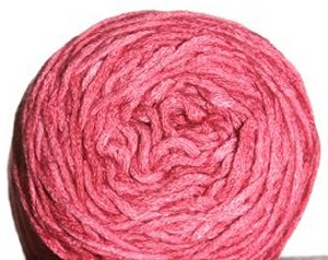 Be Sweet Bamboo Yarn - 659 Raspberry