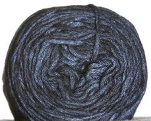 Be Sweet Bamboo Yarn - 661 Midnight (Discontinued)