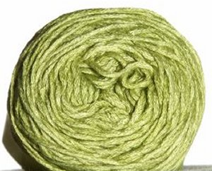 Be Sweet Bamboo Yarn - 664 Meadow
