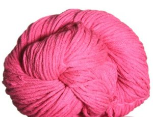 Berroco Weekend Chunky Yarn - 6924 Rhubarb (Discontinued)