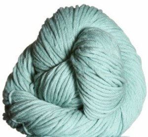 Berroco Weekend Chunky Yarn - 6926 Clothesline (Discontinued)