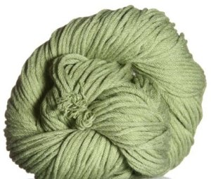 Berroco Weekend Chunky Yarn - 6931 Willow (Discontinued)