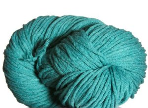 Berroco Weekend Chunky Yarn - 6941 Sea Glass (Discontinued)