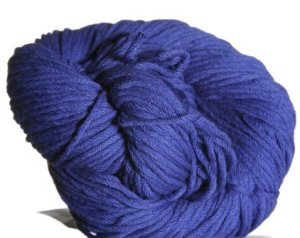Berroco Weekend Chunky Yarn - 6944 Starry Night