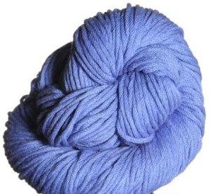 Berroco Weekend Chunky Yarn - 6945 Cornflower (Discontinued)