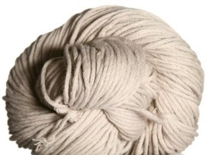 Berroco Weekend Chunky Yarn - 6904 Pebble (Discontinued)