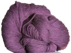 Berroco Weekend Yarn - 5957 Grape (Discontinued)