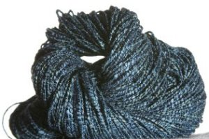 Berroco Seduce Yarn - 4418 - Sea Spray