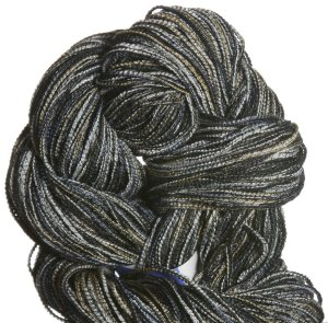 Berroco Origami Yarn - 4375 Black Sand Beach (Discontinued)